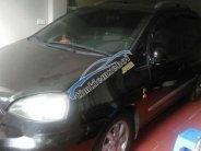 Bán ô tô Chevrolet Vivant sản xuất 2009, màu đen xe gia đình, 230tr giá 230 triệu tại Hà Nội