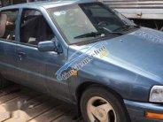 Bán xe Daihatsu Charade 1.0 năm 1992, xe nhập giá 79 triệu tại Tp.HCM