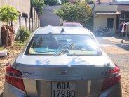 Cần bán xe Toyota Vios E sản xuất năm 2014 xe gia đình, giá tốt giá 460 triệu tại Hà Nội