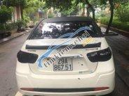 Cần bán gấp Hyundai Avante năm sản xuất 2013, màu trắng, giá tốt giá 330 triệu tại Hà Nội