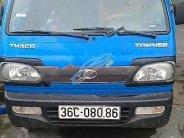 Bán Thaco Towner năm 2014, nhập khẩu nguyên chiếc giá 115 triệu tại Thanh Hóa