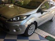 Bán Ford Fiesta 1.6 AT năm sản xuất 2011 xe gia đình giá 358 triệu tại Tp.HCM