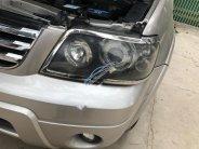 Cần bán gấp Ford Escape 2.3 LTS năm 2007 chính chủ giá 325 triệu tại Hà Nội