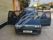 Bán Daihatsu Charade đời 1992, giá 81tr giá 81 triệu tại Tp.HCM