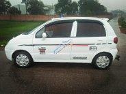 Bán ô tô Daewoo Matiz SE đời 2004, vỏ đẹp, máy êm giá 59 triệu tại Hà Nam