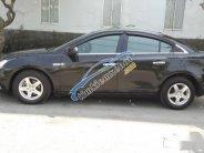 Bán Daewoo Lacetti SE 2010 như mới giá 360 triệu tại Tp.HCM