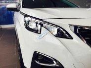 Bán xe Peugeot 5008 - hỗ trợ ngân hàng lãi suất tốt, liên hệ: 0933.805.998 - Đồng Nai-Lâm Đồng-Bình Thuận- Vũng Tàu giá 1 tỷ 399 tr tại Đồng Nai