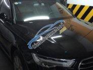 Bán Audi A6 AT đời 2016, màu đen, xe nhập giá 1 tỷ 920 tr tại Hà Nội