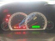 Cần bán xe Chevrolet Captiva LT đời 2008, giá tốt giá 350 triệu tại Khánh Hòa