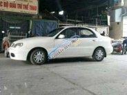 Bán Daewoo Lanos sản xuất năm 2004, màu trắng giá 68 triệu tại Hà Nội