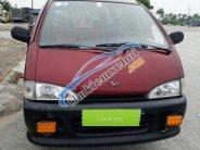 Bán ô tô Daihatsu Citivan đời 2004 giá 85 triệu tại Tp.HCM