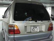 Chính chủ bán Toyota Zace đời 2004, màu bạc giá 350 triệu tại Hà Nội