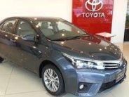 TOYOTA Corolla ALTIS 2.0AT đủ màu giao xe ngay giá 944 triệu tại Hà Nội