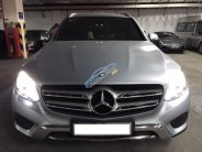 Bán Mercedes C200 2015 xe siêu lướt, biển số đẹp, hỗ trợ vay 75% ngân hàng giá 1 tỷ 195 tr tại Tp.HCM