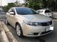 Bán xe Kia Forte SX đời 2011, giá 395tr giá 395 triệu tại Tp.HCM