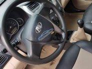 Bán Hyundai Eon MT đời 2013, màu bạc, nhập khẩu giá 195 triệu tại Hải Dương