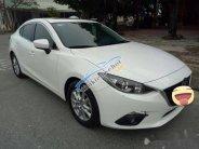 Bán xe Mazda 3 sản xuất năm 2016, màu trắng đẹp như mới giá 620 triệu tại Đà Nẵng