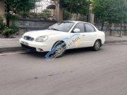 Cần bán xe Daewoo Nubira MT năm sản xuất 2001 giá 78 triệu tại Hà Nội