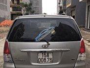Cần bán Toyota Innova năm 2010 giá 439 triệu tại Hải Phòng