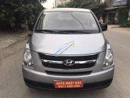 Bán xe tải Van 6 chỗ, 670 kg, đời cuối 2016, máy dầu, số sàn, hiệu Hyundai Starex giá 670 triệu tại Hà Nội