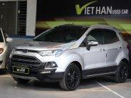 Cần bán xe Hyundai Elantra GLS 1.8AT đời 2013, màu trắng, xe nhập, 528 triệu giá 528 triệu tại Tp.HCM
