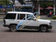Bán xe Mekong Paso năm 1991, màu trắng   giá 50 triệu tại Cần Thơ