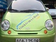 Bán Daewoo Matiz sản xuất 2004, 135tr giá 135 triệu tại Đồng Nai