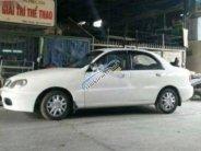 Bán Daewoo Lanos SX đời 2004, màu trắng, 68 triệu giá 68 triệu tại Hà Nội