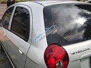 Cần bán xe Chevrolet Spark Van 2012 giá 125 triệu tại Đắk Lắk