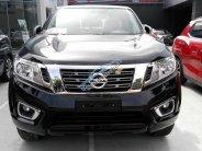 Thanh lý Nissan Navara bản E số sàn 1 cầu, nhập khẩu nguyên chiếc, mới 100%, giá chỉ 580 triệu giá 580 triệu tại Tp.HCM