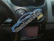 Bán Chevrolet Spark Van sản xuất năm 2011 giá 115 triệu tại Thái Nguyên