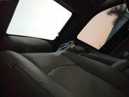 Bán Haima 7 2.0 AT sản xuất 2012, xe nhập số tự động, 285tr giá 285 triệu tại Hà Tĩnh