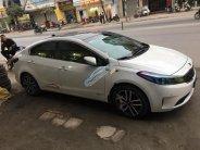 Cần bán xe Kia Cerato 2.0 AT 2016, màu trắng, giá chỉ 626 triệu giá 626 triệu tại Bắc Ninh