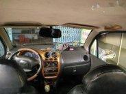 Bán Daewoo Matiz sản xuất năm 2005, màu xanh lục còn mới giá 89 triệu tại Đồng Nai