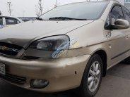 Cần bán Chevrolet Vivant CDX AT đời 2009 chính chủ, giá chỉ 238 triệu giá 238 triệu tại Hà Nội