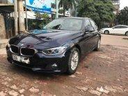 Bán xe BMW 3 Series 320i sản xuất năm 2014, nhập khẩu giá 965 triệu tại Hà Nội