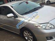Bán Toyota Corolla 1.6 AT đời 2008, 450 triệu giá 450 triệu tại Hà Nội