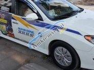 Cần bán gấp Hyundai Avante sản xuất 2014, màu trắng, giá cạnh tranh giá 358 triệu tại Hà Nội
