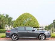 Bán xe Kia Optima 2.4 GT Line nhiều màu, giao xe ngay, vui lòng liên hệ 0938809283 để nhận được giá tốt nhất giá 879 triệu tại Hà Nội