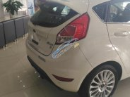 Cần bán xe Ford Fiesta 1.0L AT Ecoboost đời 2017, giá tốt nhất giá 547 triệu tại Hà Nội