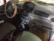 Bán Chevrolet Spark đời 2014, màu đỏ số sàn, giá tốt giá 175 triệu tại Đắk Lắk