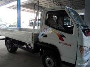 Bán xe tải Hyundai 2T bán rẻ, trả góp giá 256 triệu tại Bình Dương