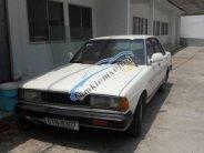 Thanh lý xe Nissan Serena đời 1988, màu trắng giá 23 triệu tại Bình Dương