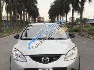 Cần bán lại xe Haima 2 2013, màu bạc, nhập khẩu số tự động giá 195 triệu tại Hải Phòng