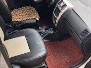 Cần bán xe Hyundai Getz năm sản xuất 2010, màu bạc, nhập khẩu giá 252 triệu tại Hà Nội