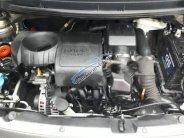 Bán Kia Morning sản xuất 2011, màu xám, xe nhập, giá tốt giá 288 triệu tại Đồng Nai