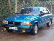 Bán xe Peugeot 305 GL đời 1983, xe nhập, giá tốt giá 62 triệu tại Tp.HCM
