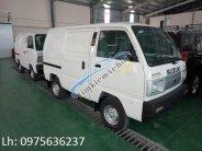 Bán ô tô Suzuki Blind Van giá rẻ đầu năm 2018, Khuyến mại thuế trước bạ. Lh: 0975636237 giá 291 triệu tại Hà Nội