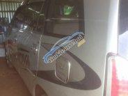 Bán xe Toyota Innova đời 2007, màu bạc, giá chỉ 260 triệu giá 260 triệu tại Đắk Lắk