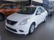 Nissan Sunny XV Premium, khai trương đại lý Nissan Phạm Văn Đồng lớn nhất Hà Nội. Km lên đến 40 triệu đồng giá 468 triệu tại Hà Nội